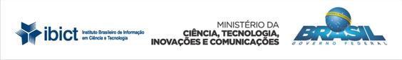 Brasília 2060